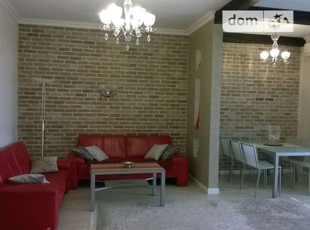 Продажа трехкомнатной квартиры в Ивано-Франковске, на ул. Вовчинецкая район Центр фото 1