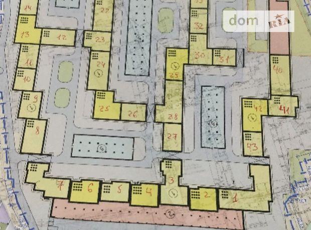 Продажа однокомнатной квартиры в Ивано-Франковске, на ул. Высочана Семена район Центр фото 1