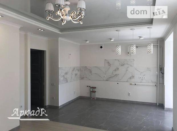 Продажа двухкомнатной квартиры в Ивано-Франковске, на Височана  18, район Центр фото 1