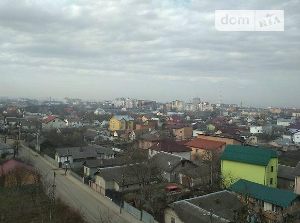 Продажа квартиры, 1 ком., Ивано-Франковск, р‑н.Центр, Киселівська, дом 31