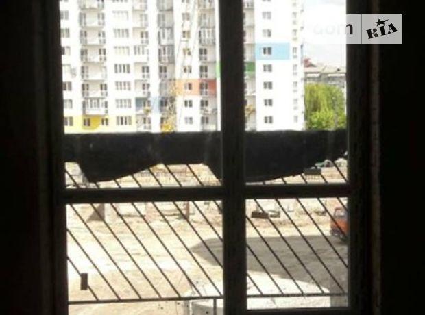 Продажа квартиры, 3 ком., Ивано-Франковск, р‑н.Центр, вулЧорновола