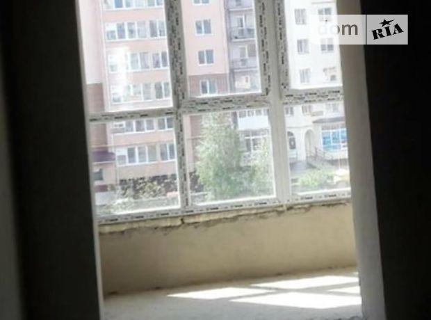 Продажа квартиры, 2 ком., Ивано-Франковск, р‑н.Центр, вулКоновальця