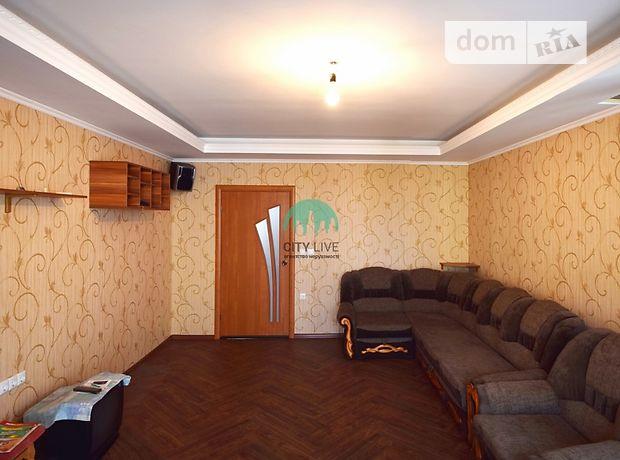 Продажа квартиры, 3 ком., Ивано-Франковск, р‑н.Центр, Незалежності