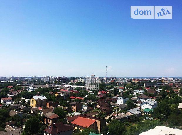 Продажа квартиры, 3 ком., Ивано-Франковск, р‑н.Центр, Сітроен
