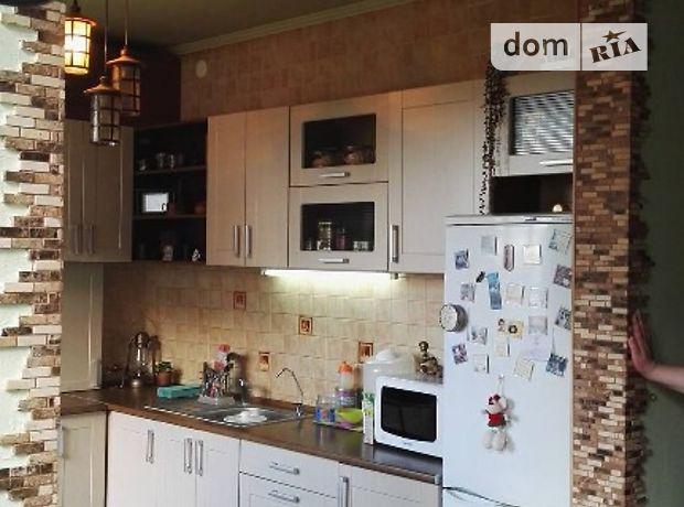 Продажа квартиры, 3 ком., Ивано-Франковск, р‑н.Центр, південий бульвар