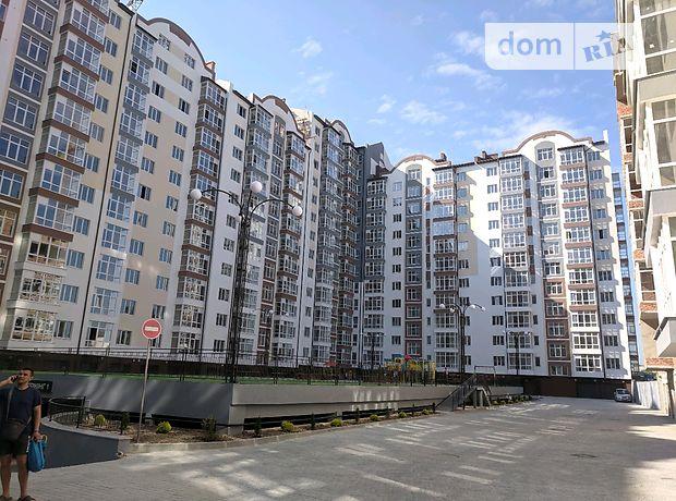 Продажа двухкомнатной квартиры в Ивано-Франковске, район Центр фото 1