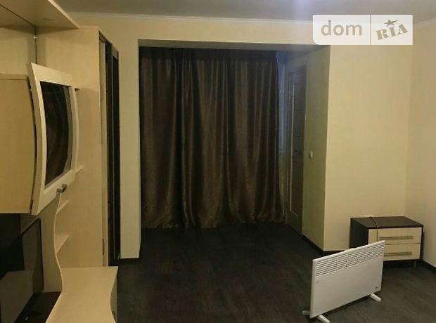 Продажа двухкомнатной квартиры в Ивано-Франковске, на ул. Кисилевской Ольги район Вокзал фото 1