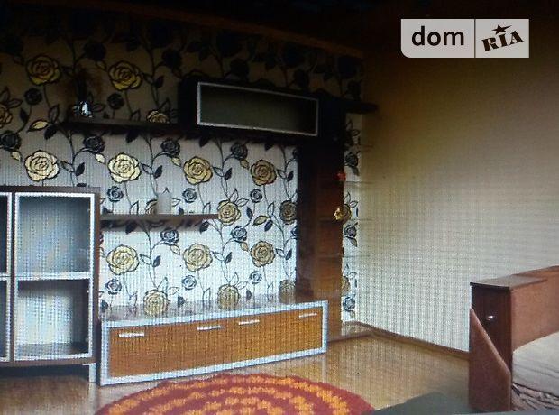 Продажа квартиры, 3 ком., Ивано-Франковск, р‑н.Вокзал, Вовчинецкая улица, дом 167