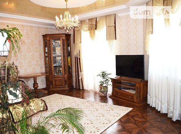 Продажа трехкомнатной квартиры в Ивано-Франковске, фото 1