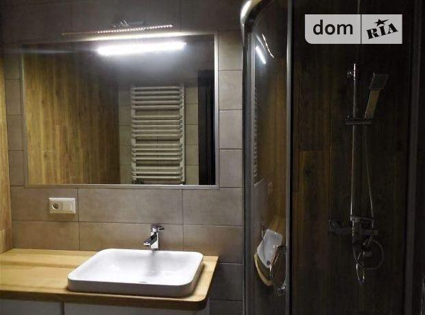 Продажа однокомнатной квартиры в Ивано-Франковске, фото 1