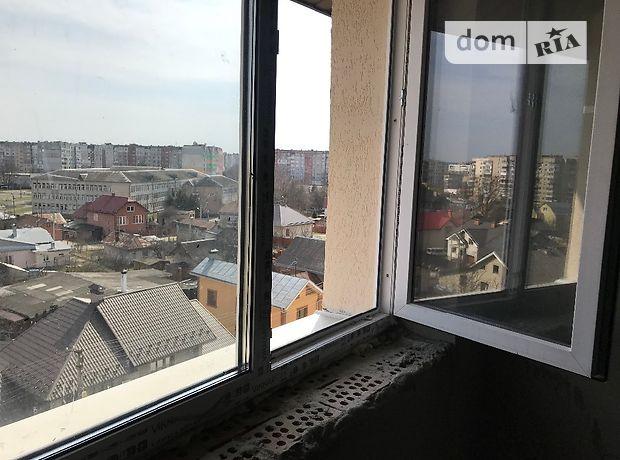 Продажа двухкомнатной квартиры в Ивано-Франковске, фото 1