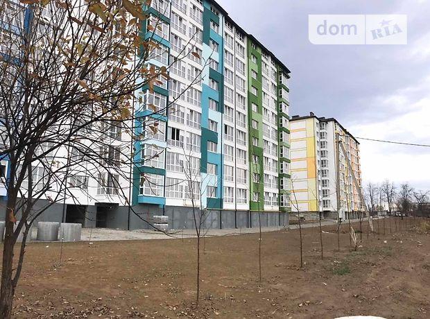Продажа трехкомнатной квартиры в Ивано-Франковске, на Дем'янів лаз 35, фото 2