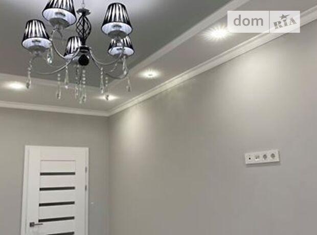 Продажа однокомнатной квартиры в Ивано-Франковске, на А.Мельника 10, фото 1
