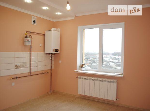 Продажа квартиры, 1 ком., Ивано-Франковск, Довженка