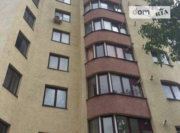 Продажа квартиры, 2 ком., Ивано-Франковск, вулЧорновола