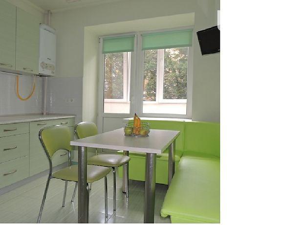 Продажа квартиры, 2 ком., Ивано-Франковск, Галицька Шкільна , дом 64В