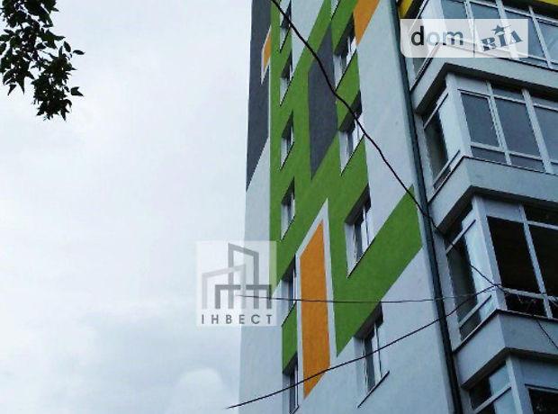 Продаж квартири, 2 кім., Івано-Франківськ, Незалежності -Тисменицька