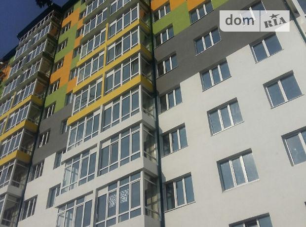 Продаж квартири, 2 кім., Івано-Франківськ, р-н Незалежності