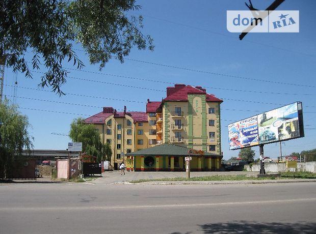 Продажа квартиры, 4 ком., Ивано-Франковск, р‑н.Бам, Довженко Александра улица