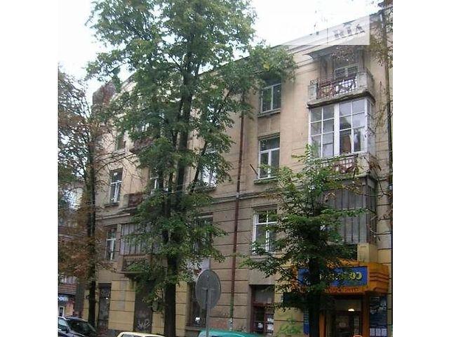 Продажа квартиры, 2 ком., Ивано-Франковск, Ивана Франка