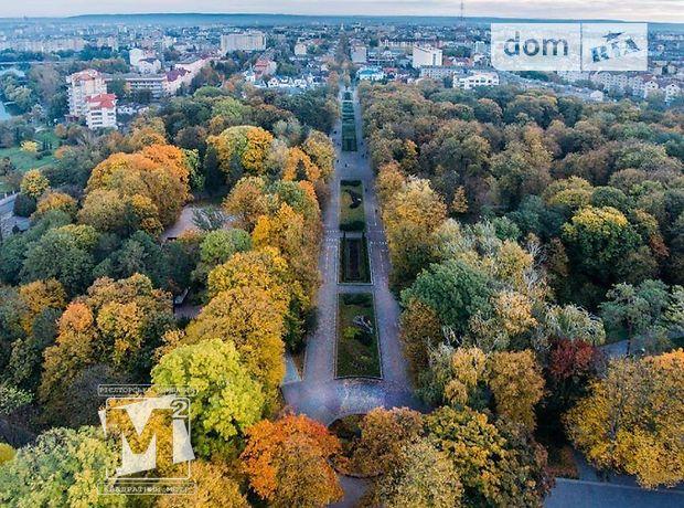 Продажа однокомнатной квартиры в Ивано-Франковске, на ул. Чорновила район Коновальца Чорновола фото 1