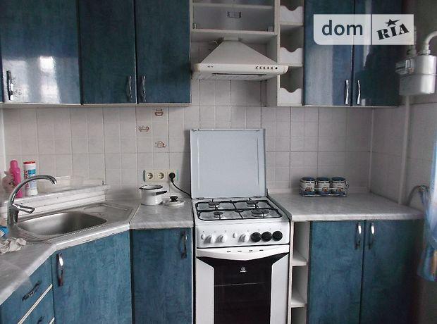 Продажа квартиры, 2 ком., Ивано-Франковск, Набережна,34а