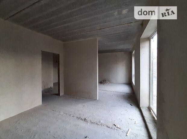 Продажа двухкомнатной квартиры в Ивано-Франковске, на ул. Крайковского 5 район Набережная Княгинин фото 1