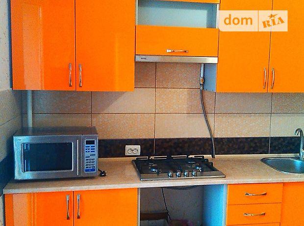 Продажа однокомнатной квартиры в Ивано-Франковске, на Хіміків район Пасечная фото 1