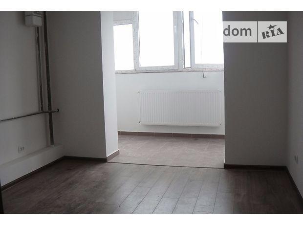 Продажа квартиры, 1 ком., Ивано-Франковск, р‑н.Пасечная, Пасечная улица