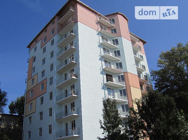 Продажа квартиры, 1 ком., Ивано-Франковск, Пасічна