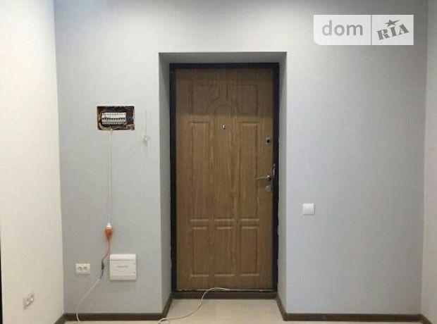 Продажа квартиры, 2 ком., Ивано-Франковск, Стуса