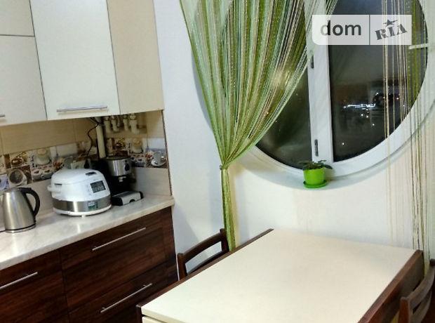 Продажа двухкомнатной квартиры в Ивано-Франковске, на ул. Кисилевской Ольги район Центр фото 1