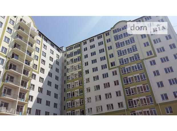 Продажа квартиры, 2 ком., Ивано-Франковск, р‑н.Центр, Коновальця-Бандери