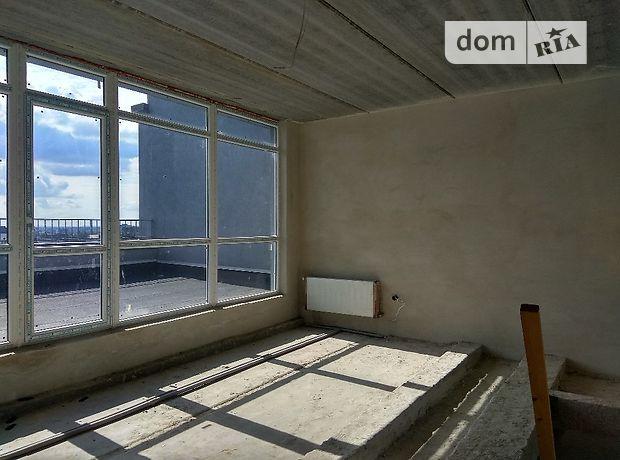 Продажа трехкомнатной квартиры в Ивано-Франковске, на ул. Национальной Гвардии район Центр фото 1