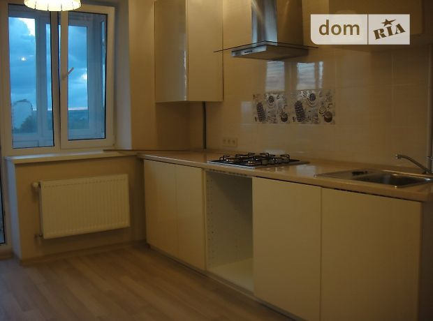 Продажа квартиры, 2 ком., Ивано-Франковск, р‑н.Цен��р, П.Орлика