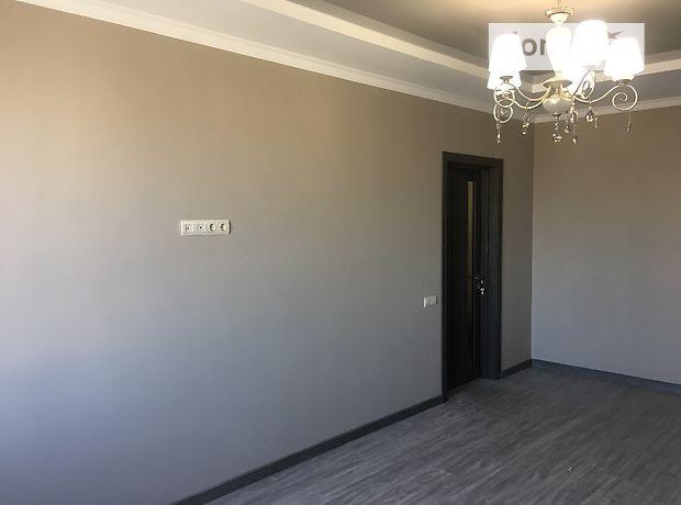 Продажа двухкомнатной квартиры в Ивано-Франковске, на ул. Снежная район Центр фото 1