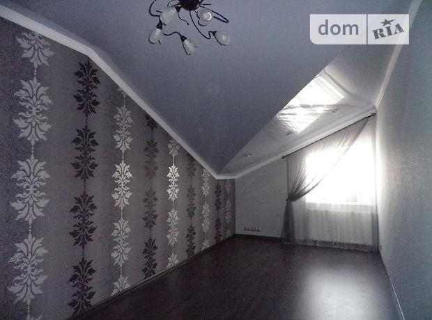 Продажа квартиры, 2 ком., Ивано-Франковск, р‑н.Центр, Волчинецкая