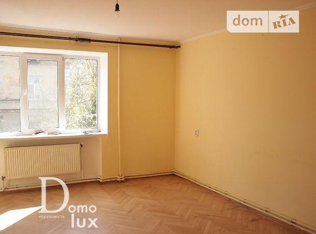Продажа трехкомнатной квартиры в Ивано-Франковске, на Вячеслава Черновола улица 117, район Центр фото 1