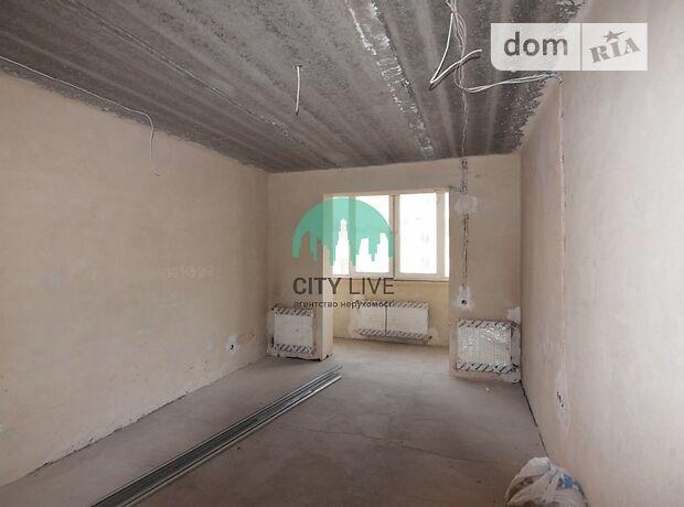 Продаж трикімнатної квартири в Івано-Франківську на Урожайна вулиця 3, район Вокзал фото 2