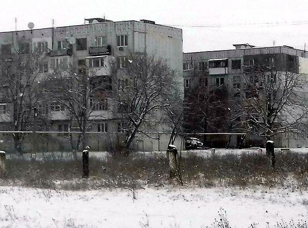 Продаж квартири, 1 кім., Одеська, Іванівка, c.Петрівка, Лядова