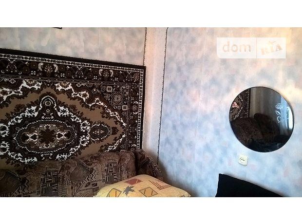 Продажа квартиры, 3 ком., Харьковская, Изюм, р‑н.Изюм, М.Жукова