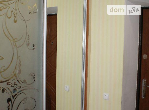 Продажа квартиры, 3 ком., Харьковская, Изюм, р‑н.Изюм, МЖукова, дом 17