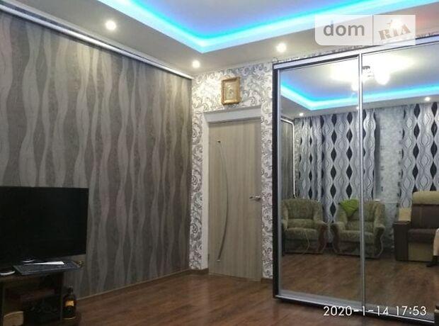 Продажа двухкомнатной квартиры в Изюме, на сосновая ул район Изюм фото 1