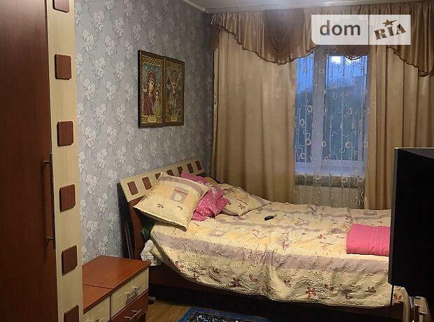 Продажа трехкомнатной квартиры в Изюме, район Изюм фото 1