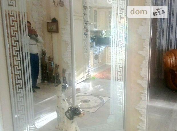 Продажа четырехкомнатной квартиры в Изюме, фото 1