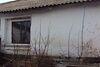 Продажа однокомнатной квартиры в Жашкове, на Сахалинская 8/4, фото 2