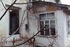 Продажа однокомнатной квартиры в Жашкове, на Сахалинская 8/4, фото 1
