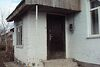 Продажа однокомнатной квартиры в Жашкове, на Сахалинская 8/4, фото 4