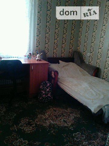 Продаж квартири, 3 кім., Дніпропетровська, Жовті води, р‑н.Жовті Води
