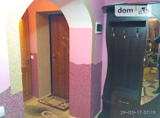 Продажа квартиры, 2 ком., Львовская, Жидачов, 16 липня , дом 1Г